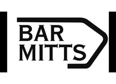 Bar Mitt