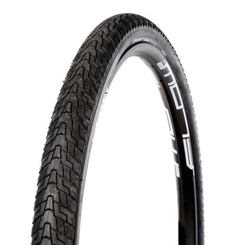 Eclypse Gainer , Tire, 650x47C, F /ding, 72TPI, B/ack