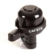 CatEye CatEye,Wind PB-1000, Bell, Black