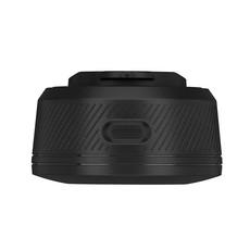 Garmin Garmin, Varia' RVR315 Rearview Radar, 010-02252-00