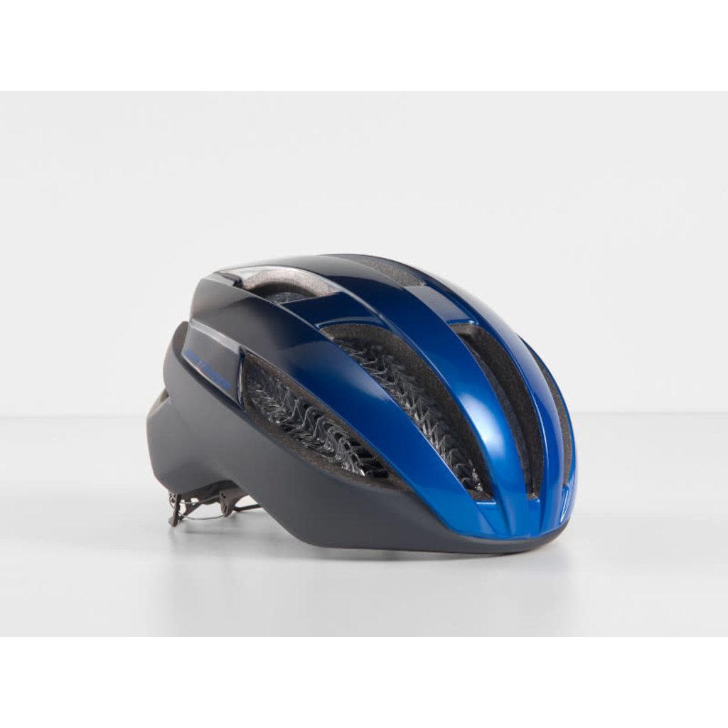 Bontrager Specter WaveCel Dark Blue