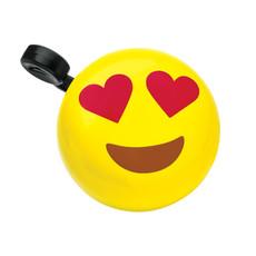 Electra Ringer Bike Bell Emoji