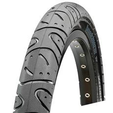 Maxxis Hookworm, Tire, 20''x1.95, Wire, Clincher, Single, 60TPI, Black