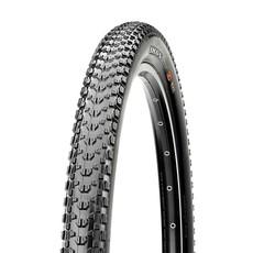 Maxxis Tire, 29''x2.20, Folding, Tubeless Ready, 3C Maxx Speed, EXO, 120TPI, Black
