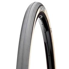 Maxxis Re-Fuse, Tire, 700x40C, Folding, Tubeless Ready, Dual, MaxxShield, 60TPI, Tanwall