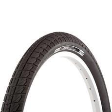 EVO EVO Tire, 20x2.10 Black