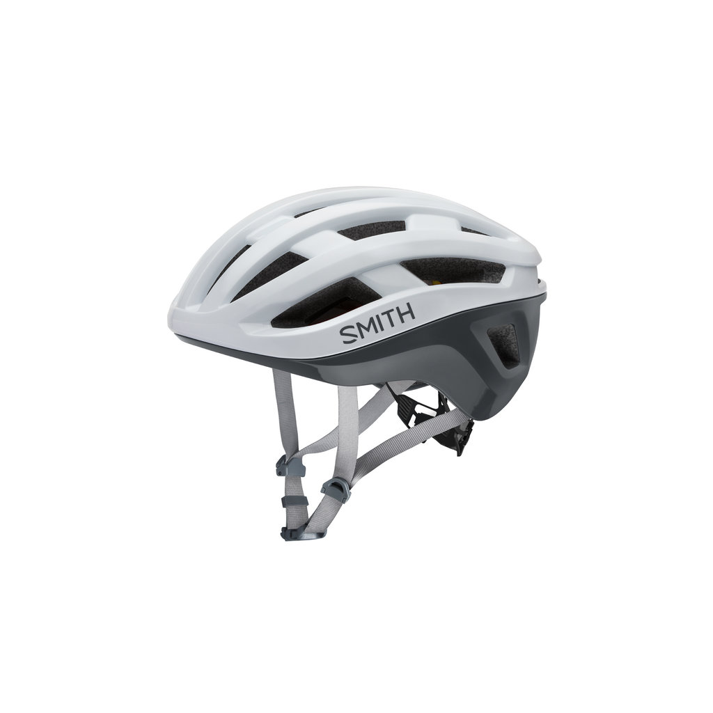Smith Persist Mips White Cement