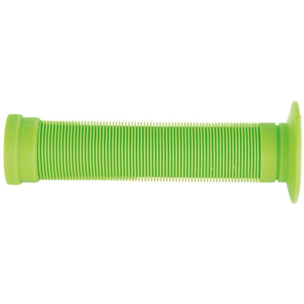 ODI ODI Longneck ST grips Green