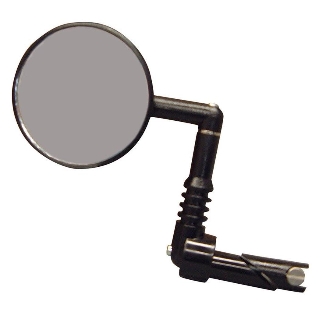 Mirrycle Mirrycle, Mirror For MTB/ Hybrids