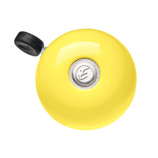 Electra Ringer Bike Bell Pineapple
