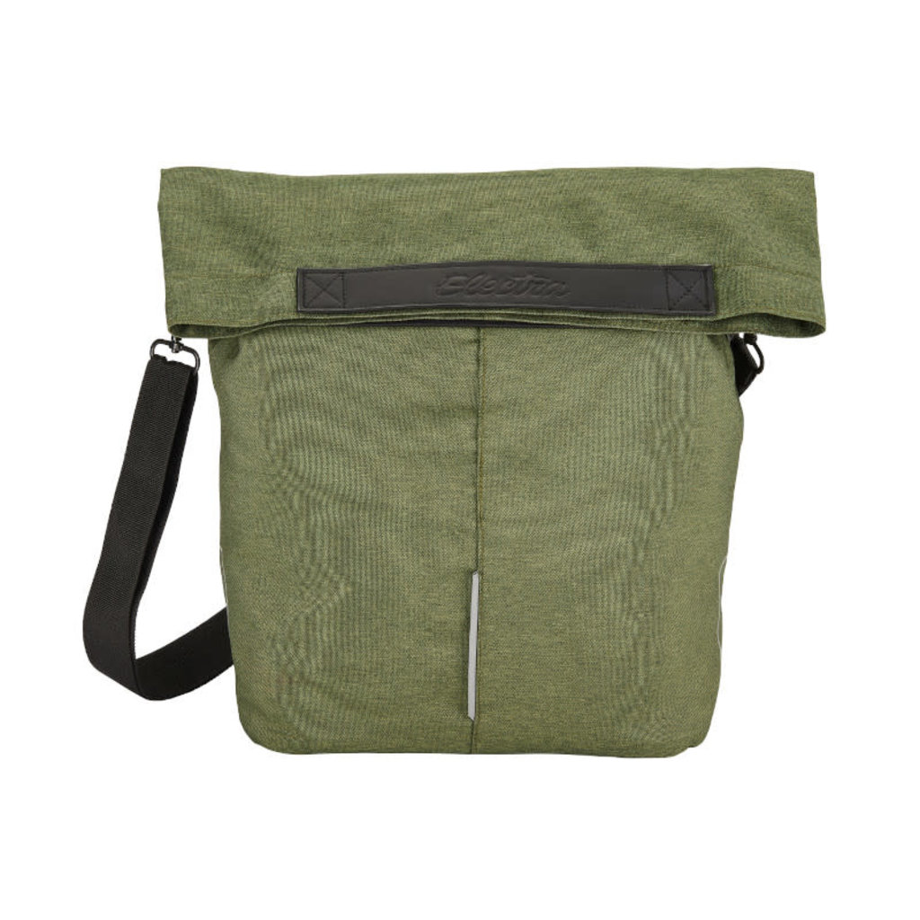 Electra Basil City Pannier Bag