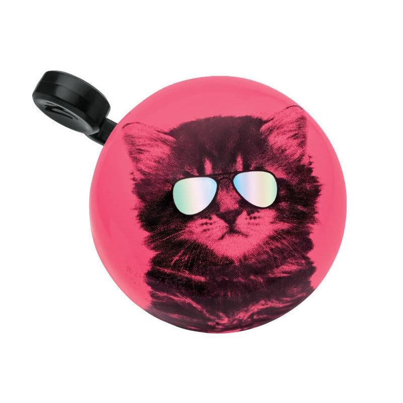 Electra Domed Ringer Coolcat