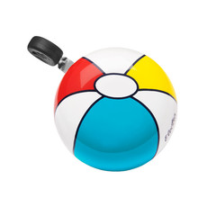 Electra Small Ding-Dong Beach Ball