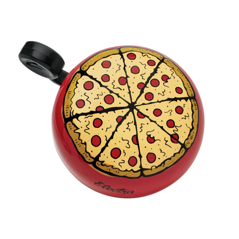 Electra BELL ELECTRA DOMED RINGER PIZZA