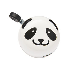 Electra Small Ding-Dong Panda