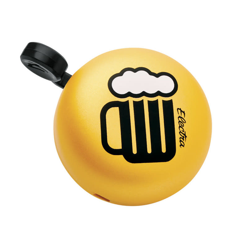 Electra BELL ELECTRA DOMED RINGER CHEERS