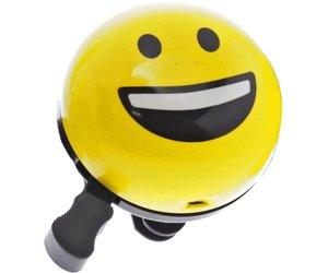 49n Emoji Bell - Smile