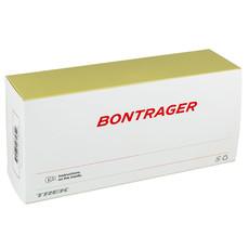 Bontrager TUBE THORN RESISTANT 29X2.00/2.40 SCHRADER 48MM