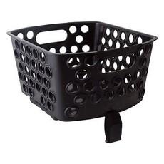 BiKASE DairyMan Rear Basket