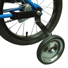 EVO Heavy Duty Training Wheels,  16'', 20