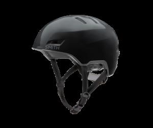 Smith Express Helmet Black