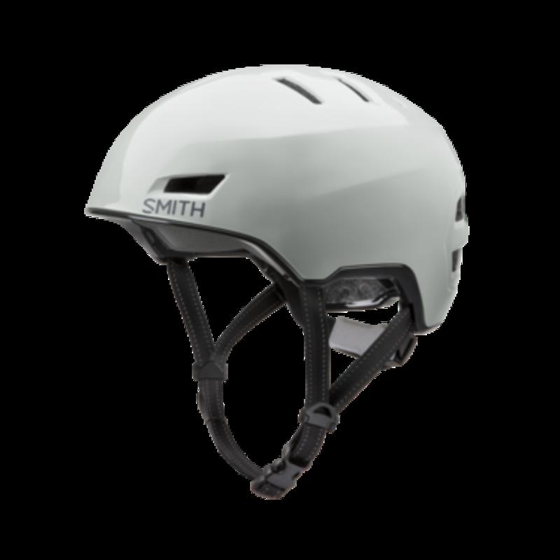 Smith Express Helmet Cloudgrey
