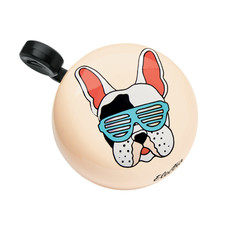 Electra Domed Ringer Frenchie
