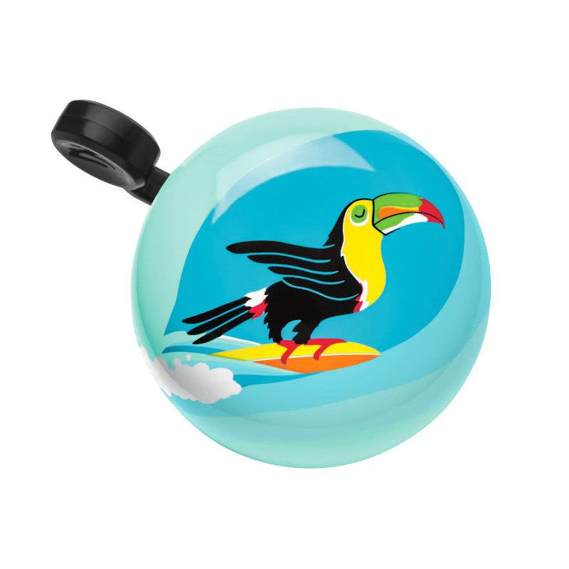 Electra Domed Ringer Surfbird