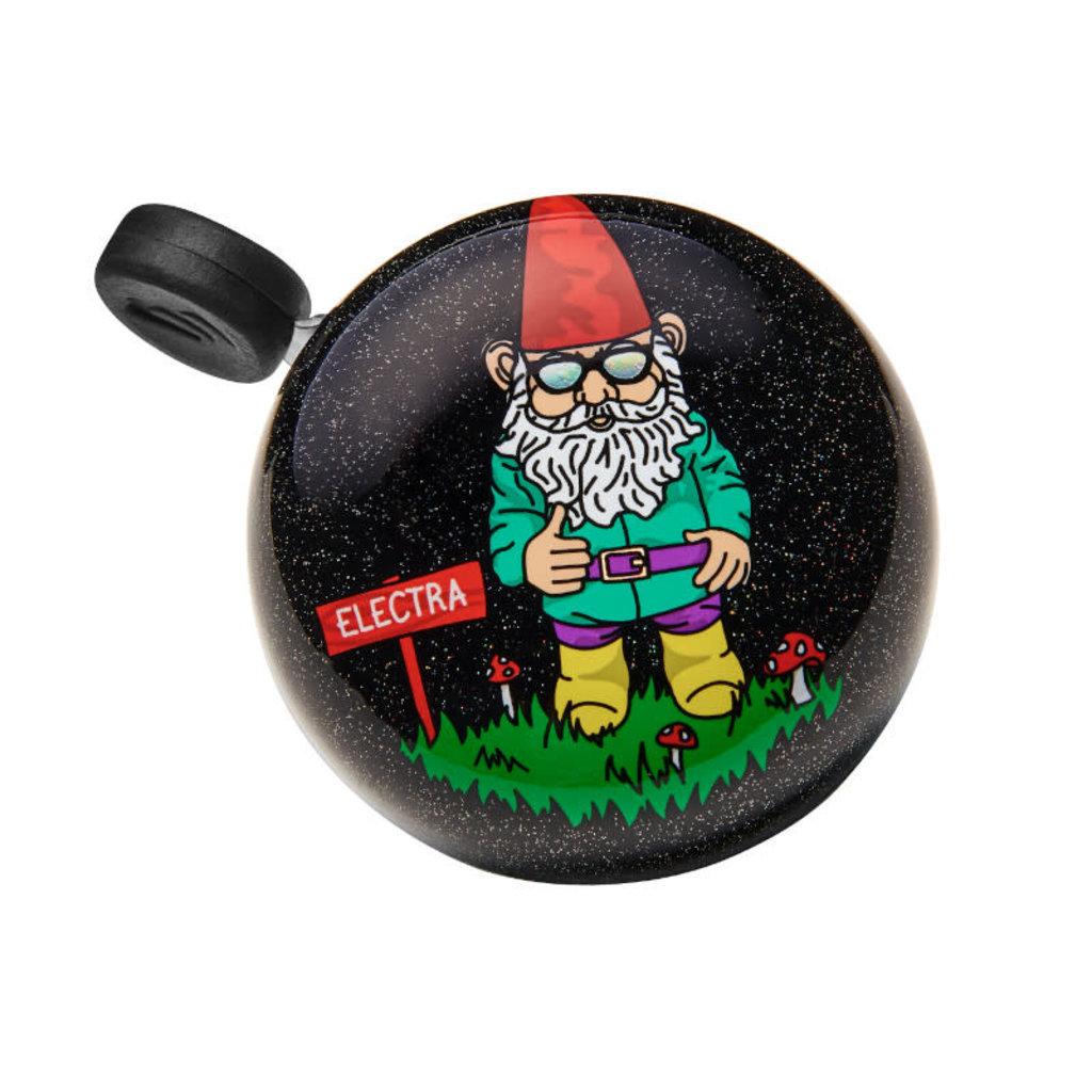Electra Domed Ringer Gnome
