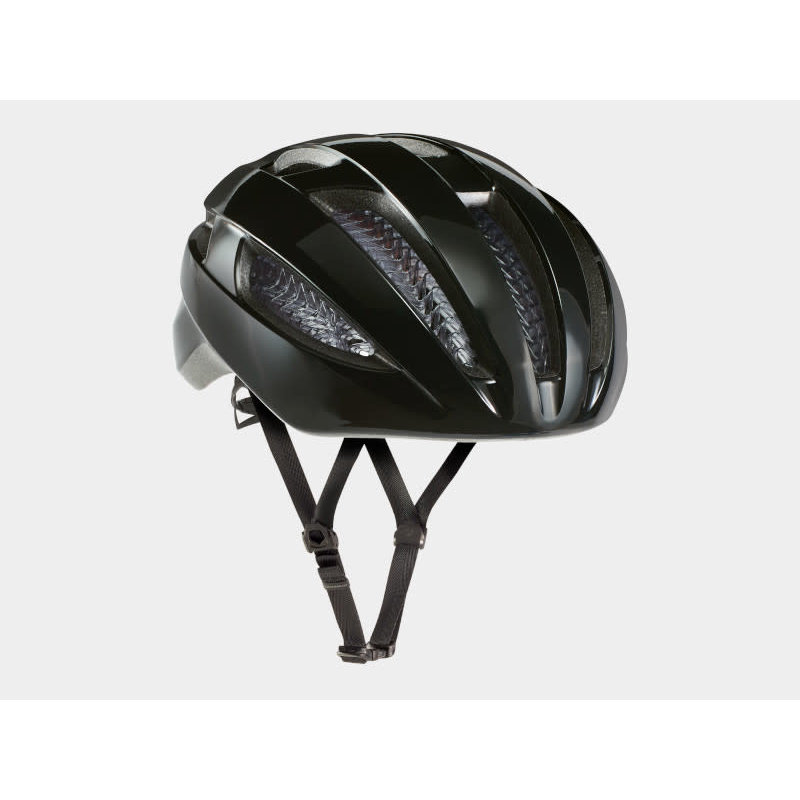 Bontrager Starvos WaveCel Cycling Helmet Black
