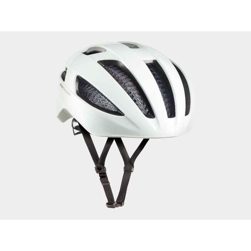 Bontrager Starvos WaveCel Cycling Helmet White