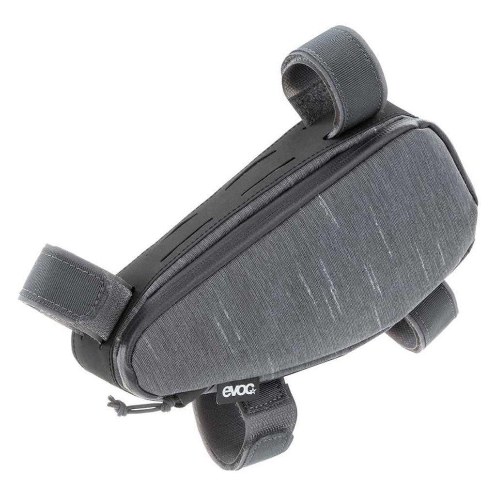 EVOC Multi Frame Bag M 1L, Carbon Grey