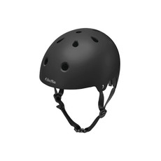 Electra Lifestyle Bike Helmet Black