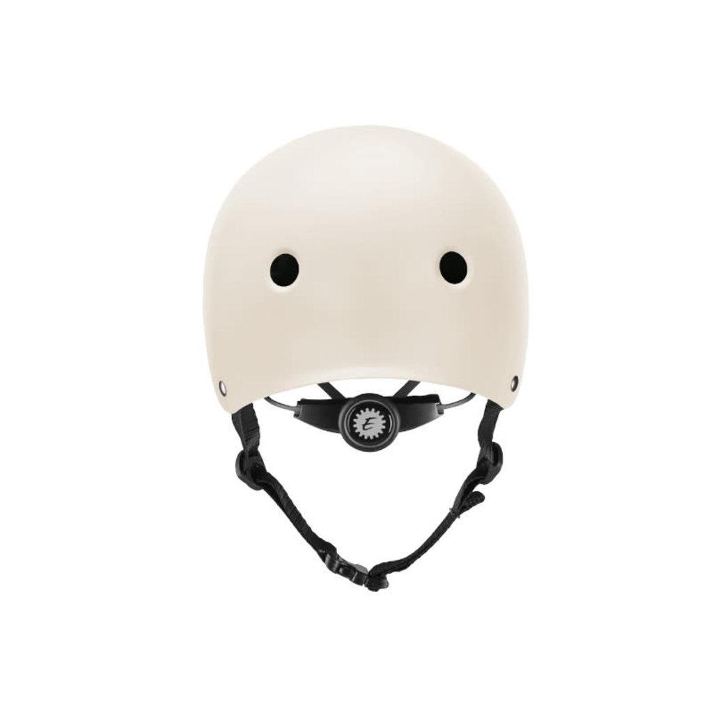 Electra Lifestyle Bike Helmet White