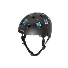 Electra Lifestyle Bike Helmet