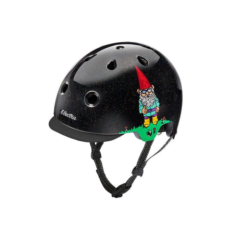 Electra Gnome Lifestyle Lux Bike Helmet