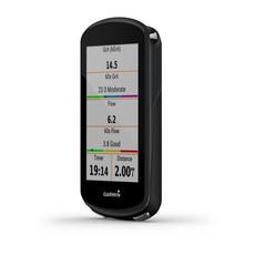 Garmin Garmin, Edge 1030 Plus Bundle, Computer, GPS:  HR: Cadence: Black