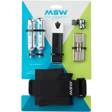MSW MSW Tool Hugger Kit