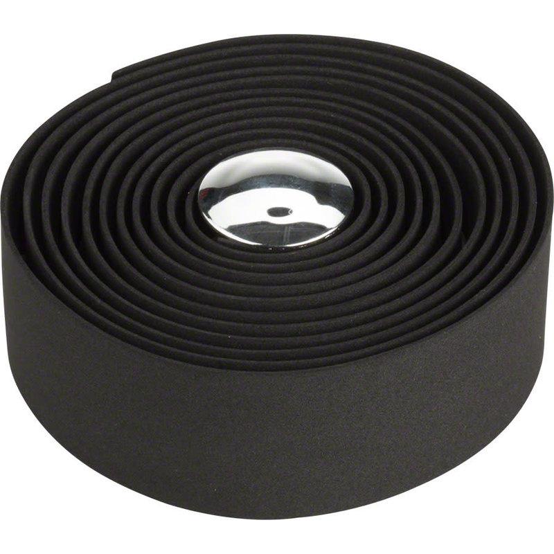 MSW MSW EVA Handlebar Tape - HBT-100, Black