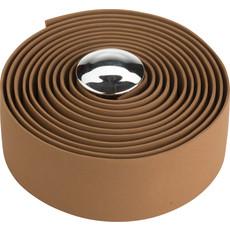 MSW MSW EVA Handlebar Tape - HBT-100, Dark Brown