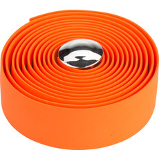 MSW MSW EVA Handlebar Tape - HBT-100, Orange