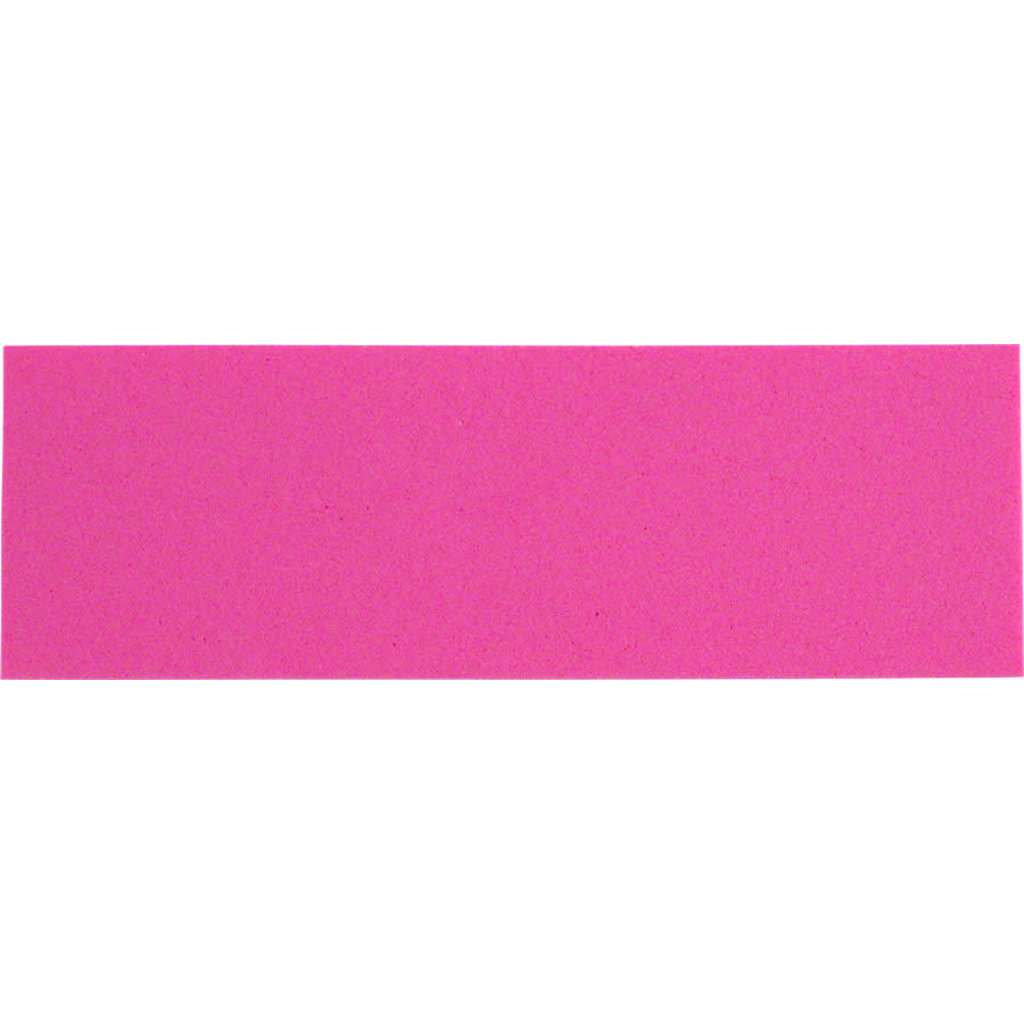 MSW MSW EVA Handlebar Tape - HBT-100, Pink