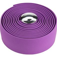 MSW MSW EVA Handlebar Tape - HBT-100, Purple