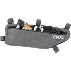 EVOC EVOC, Frame Pack, Frame Bag, 3.5L, Carbon