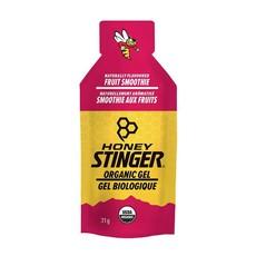 Honey Stinger Honey Stinger, Organic, Energy Gel, Fruit Smoothie