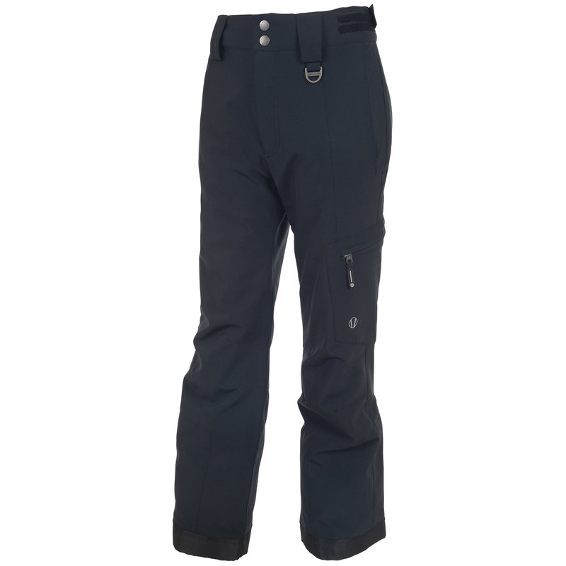 Sunice Laser Pants (2022) Black