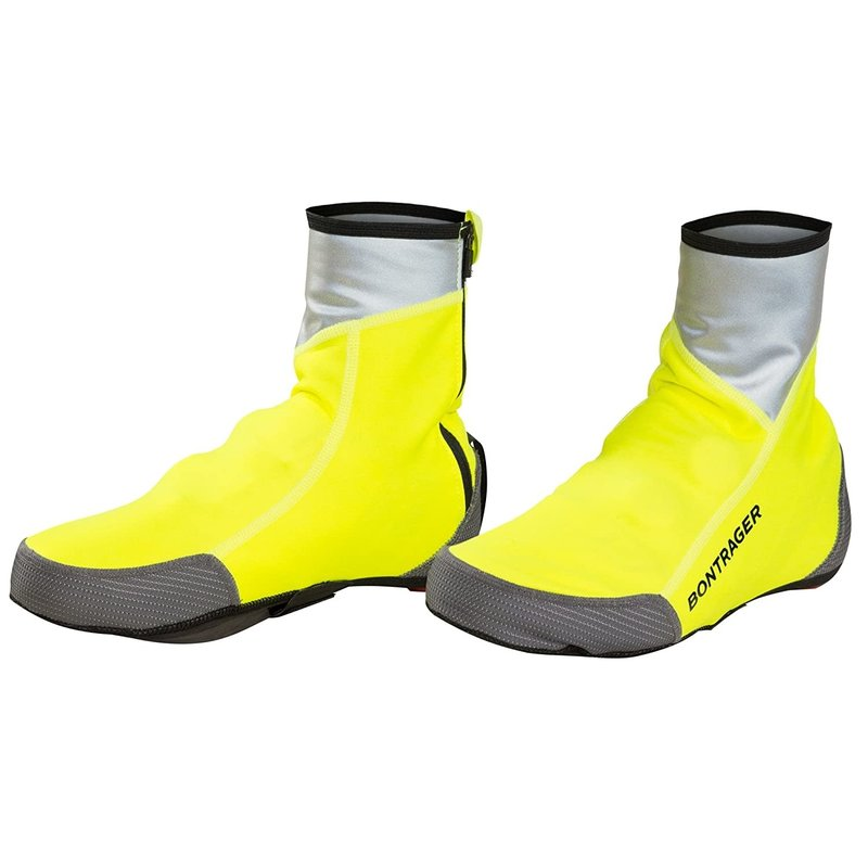 Bontrager Bontrager Halo S1 Softshell Shoe Covers