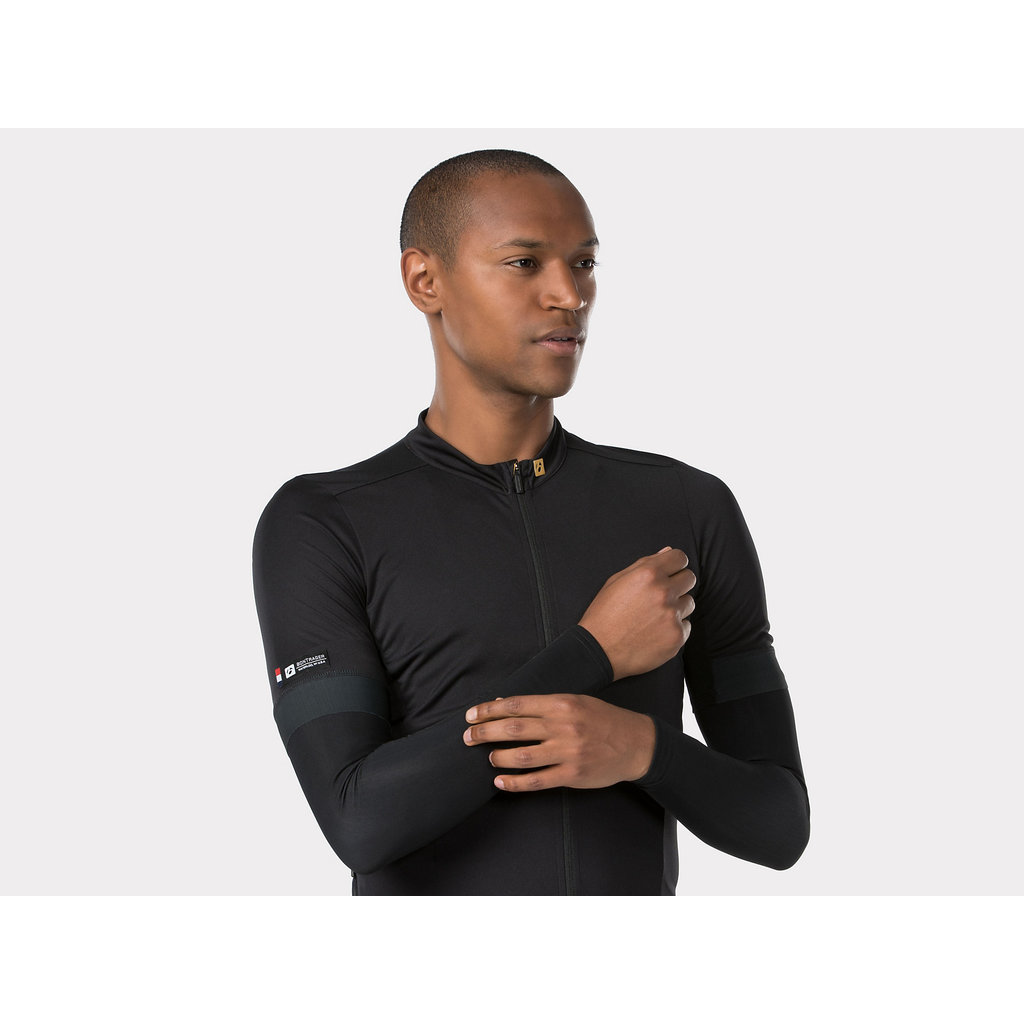 Bontrager Thermal Cycling Arm Warmer BLK