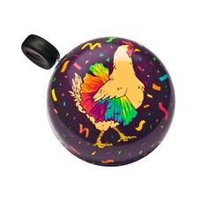 Electra Domed Ringer Chicken Dance