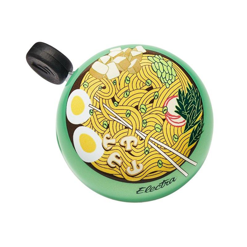 Electra Domed Ringer Oodles of Noodles